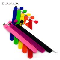 Buy cheap Best wholesale price usb pen drive usb flash drive with custom logo from wholesalers