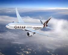 China Guangzhou air cargo services to South Africa Guangzhou air cargo agent to South Africa wholesale