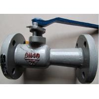 China Drain valve for aac autoclaves ,spare parts of the aac autoclaves wholesale