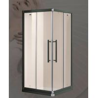 China 6mm Tempered Glass Shower Cabin (TF42) wholesale