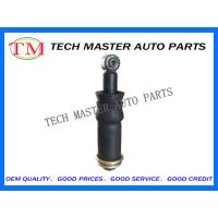 China Truck Spare Parts IVECO Cabin Suspension Air Spring 115731 500379698 500307338 wholesale