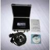 China FLY100 HONDA SCANNER LOCKSMTH VERSION wholesale