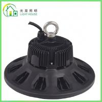 China 60/90/120° High Bay LED Lighting Waterproof With 160lm/W Efficiency , AC100-240V wholesale