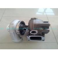 China Smooth Surface Hx80m Turbo Engine Parts For Cummins Marine K19-M640 & K38 3596959 wholesale