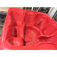 China big SPA hot tub mould/mold on sale