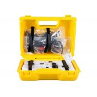 Quality Wifi Original Update Online Launch Pad 2 X431 Scan Tool With Various Diagnostic for sale