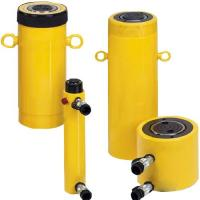 China RR SERIES, DOUBLE ACTING CYLINDERS wholesale