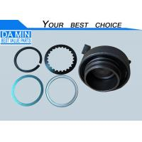 """China ISUZU Heavy Truck Clutch Release Bearing 1313100140 For 17"""" Pull Type Clutch Plate wholesale"""