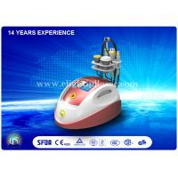 China Weight Loss RF Cavitation Slimming Machine wholesale