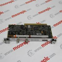 China HONEYWELL  8C-TDILA1   | S8 C300 CNTRL PROCESSOR | WITH GREAT DISCOUONT wholesale