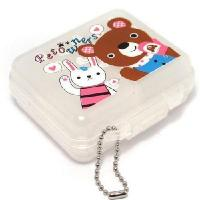 China portable Pills case wholesale