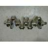 China new product for kubota V3307 cranksahft made in china wholesale