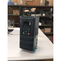 China General Vector Control Frequency Inverter Closed - Loop Multiple Control Modes wholesale