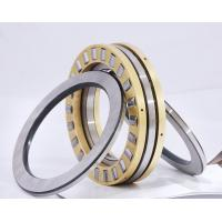 Quality 81140M Cylindrical Single Thrust Ball Bearing For Mining Machine 200*250*37mm for sale