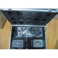 China Autoboss PC MAX Wireless VCI With Special Price wholesale
