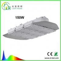 China 130lm/W SMD3030 Street LED Lights 150 Watt With 47~63 Hz Requency , 100-277VAC wholesale