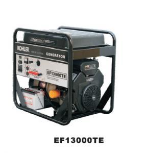 China 12KVA KOLER CH730 Small Gas Powered Generator , 50HZ Generator on sale