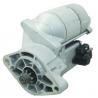 China OSGR Dodge Stratus Sedan Engine Starter Motor , Automotive Starter Motor wholesale
