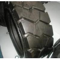 China Forklift Tyres wholesale