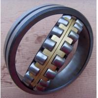 China 23938CC/W33 23938CAK/W33 spherical roller bearing 190x260x52 mm wholesale