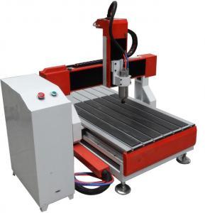 China Adversting Signs Engraving machine UG-6090 wholesale