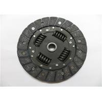 China Black Metal Automobile Clutch Disc 24540518 Customized For Chevrolet Sail wholesale