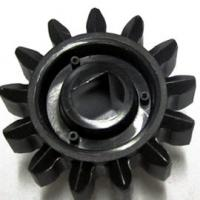 China gear for Noritsu QSS2611/2801/3001/3501 minilab part no A221244 / A221244-01 made in China wholesale