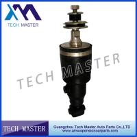 China TECH MASTER Air Spring Kits For Mitsubishi Air Suspension System 1S4786 wholesale