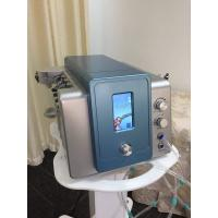 Buy cheap Hydra Facial Cleaning Skin Rejuvenation Machine 2 in 1 Water Dermabrasion from wholesalers