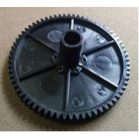 China NORITSU EXIT ROLLER GEAR (68T) A081314 , A063397 FOR SERIES QSS2600/3000/3300 minilab wholesale