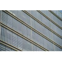China New Technology Stone Curtain Wall Without Welding wholesale