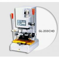 China Fully automatic key-cutting machine wholesale