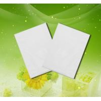 China Best Sale! 115G A3 high glossy photo paper wholesale