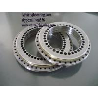 China YRT 260 yrt table bearings manufacturers in stock for sales 200x300x45mm,used forMILLING HEADS, DEFENSE AND ROBOTICS wholesale