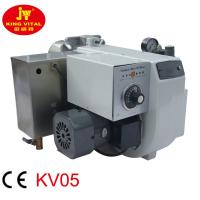 China 50000 Kcal Residential Waste Oil Furnace , Waste Oil Burning Heater CE Approved wholesale