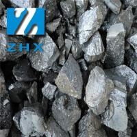 China silicon metal 441 wholesale