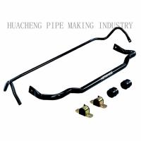 Buy cheap Annealed Steel Truck Stabilizer Bar from wholesalers