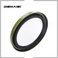 China Auto Spare Parts OEM 90311-T10010 Oil Seal For TOYOTA Car Made By DEMAISI on sale