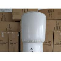 Promotional Pvc Inflatable Champagne Bottle / Inflatable Beer Bottle For Sale
