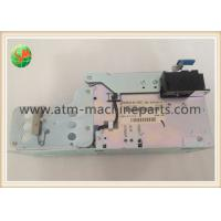China 00104468000D ATM parts DIEBOLD Opteva Thermal Journal Printer  00-104468-000D wholesale