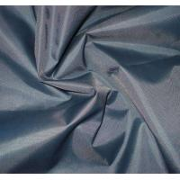 China Breathable Polyester Microfiber Fabric By The Yard , 210D Polyester Jersey Knit Fabric wholesale