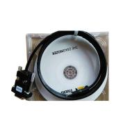 Buy cheap 16A68-00800 Diagnostic Cable for CAT and MITSUBISHI Lift Trucks product