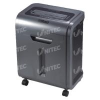 China SD-815B Office Paper Shredder 58DB Noise Level 15 Sheet CE Certificated wholesale