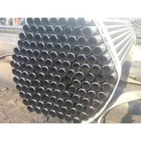 China ASTM A179 ASME SA179 Seamless Carbon Steel Boiler Tubing / tube, Gr. A , GR.B,6M wholesale