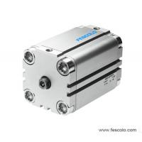 China ISO6431 Compact Cylinder wholesale