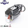 China BRAND NEW Suspension Air Compressor Jaguar XJ Replacement OE C2C22825 C2C27702E wholesale