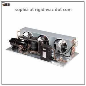 China R22 Condensing unit & SANYO compressor condensing unit&refrigeration condensing unit&AC condensing unit wholesale