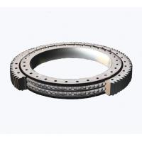 China VE114B00 Stainless Thrust Bearing / Crossed Cylindrical Roller Bearing wholesale