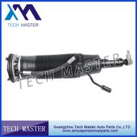 China Front Mercedes-Benz W221 W216 Hydraulic Shock Absorber 2213207913 2213208013 wholesale