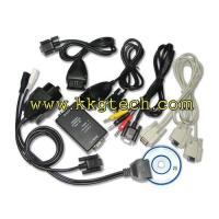 Buy cheap Uniscan (Un600) Auto Immo Reader from wholesalers